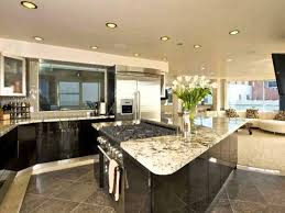 modern kitchen designs with island kitchen 59 modern kitchen designs 2017 of pretty design ky