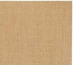 Solid Colored Rugs Solid Color Area Rugs Pottery Barn