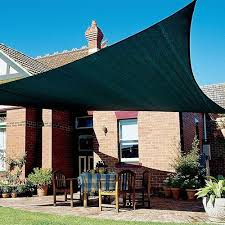 Awnings St Louis Mo New Options For Outdoor Shading Lifestyles Stltoday Com
