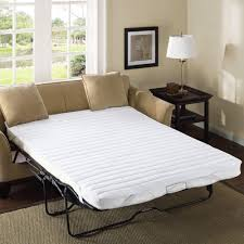 Home Design Waterproof Mattress Pad Queen Size Sofa Bed Mattress Pad Mattress