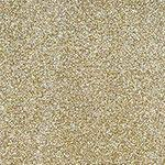 gold glitter wrapping paper scallop dots gold on paper paper paper source and