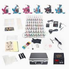cheap best tattoo kit brand find best tattoo kit brand deals on