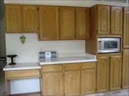 Staining Kitchen Cabinets Without Sanding Kitchen Best Color To Paint Kitchen Cabinets Kitchen Cupboard