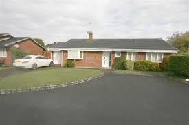 properties for sale in preston tarleton moss preston lancashire