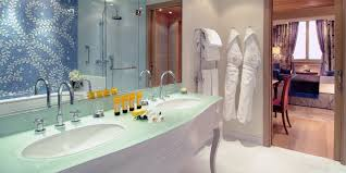 double sink bathroom decorating ideas bathroom 2018 bathroom decor trends double sink bathroom vanity