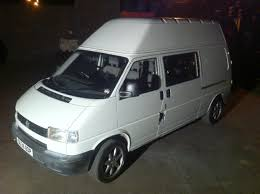 volkswagen california camper superior vw campervan for sale converted by westfalia carthago