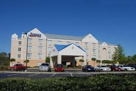 best hotels in myrtle beach black friday deals broadway at the beach myrtle beach attractions u0026 shopping