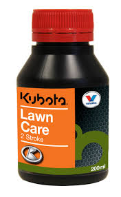 oils u0026 lubricants u2013 kubota tractor corporation