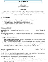 sous chef resume sample sample bartender resume examples bartending resume sample basic resume template for bartender