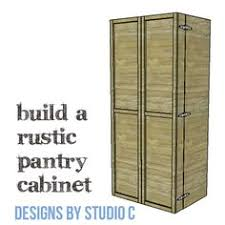 Free Diy Furniture Plans To by Free Diy Furniture Plans To Build A Stackable Cube Wine Shelf