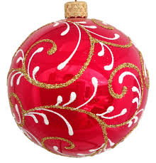 impressive design christmas tree ball ornaments factory of