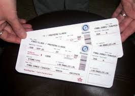 travel tickets images Travel agent charged with selling bogus airline tickets travel jpg