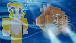 Stampy Adventure Maps Minecraft Xbox Ocean Adventure 165 Youtube