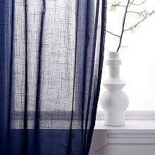Sheer Navy Curtains Fresh Design Navy Sheer Curtains Trendy Excellent Ideas Curtains