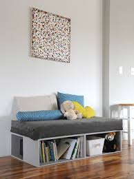 Nook Crib Mattress Crib Mattress Reading Nook Baby Crib Design Inspiration