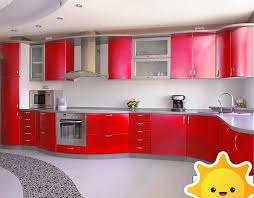 interior design of kitchen kitchen design kitchen makeovers beautiful kitchen designs