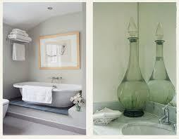 bathroom colors choosing the right bathroom paint colors bathroom paint colors what color to choose cutedecision