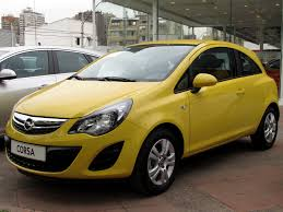 opel 2014 file opel corsa 1 4 enjoy 2014 14940175473 jpg wikimedia commons
