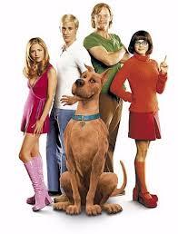 Scooby Doo Gang Halloween Costumes 25 Scooby Doo Ideas U0027s Scooby Doo