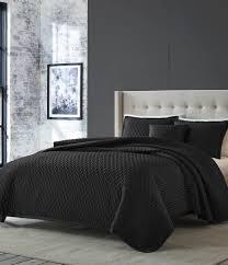Black Duvet Covers Bedding U0026 Bedding Collections Dillards