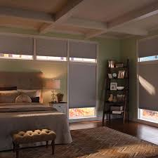 how to create the perfect guest bedroom the blinds spot