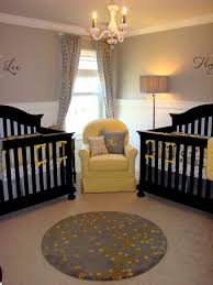 Crib That Converts To Twin Size Bed by Uncategorized Twin Crib Bedding Baby Crib Converts To Twin Bed