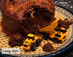 construction cake ideas 10 easy birthday cake ideas for kids and cake alternatives