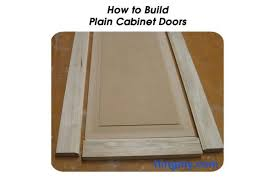 How To Make Cabinet Door Cabinet Door Making1 1200x802 Jpg