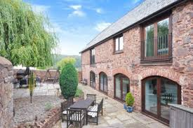 Cottages For Sale In France by Properties For Sale In Minehead Flats U0026 Houses For Sale In