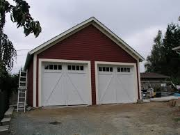 welcome to ark custom buildings inc marysville wa garages shops