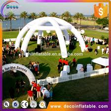 Dome Tent For Sale List Manufacturers Of Inflatable Dome Tent 10m Buy Inflatable