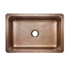 mr direct kitchen sinks reviews brown kitchen sinks christmas lights decoration