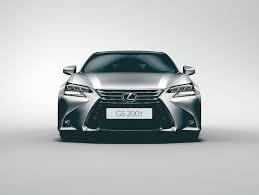 layanan lexus indonesia lexus gs 200t makin digemari para eksekutif otomotif magz