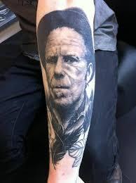 galway bay tattoo galwaybaytattoo twitter