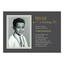 surprise 70th birthday invitations u0026 announcements zazzle