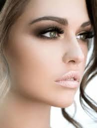 maquillage pour mariage maquillage mariage recherche maquillage