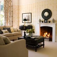 living room staging ideas staging the living room