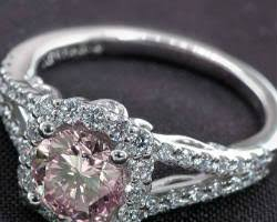 engagement rings stores top 10 jewelry stores engagement rings in oklahoma city ok