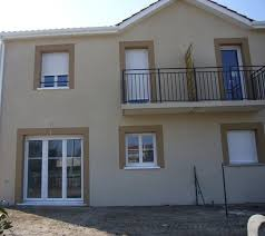 location maison 4 chambres location appartement meynieu immobilier
