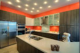 hottest new kitchen trends latest kitchen cabinets design