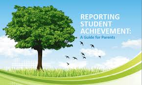 Education World      Report Card Comments Zephyrus co uk secondary school report writing comments