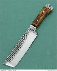 how to sharpen serrated kitchen knives sharpening knives scissors and tools cookware stores sharpen