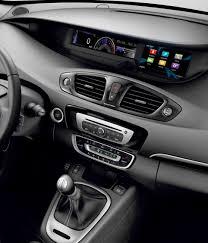 nissan juke quel moteur choisir essence ou diesel quel renault scénic choisir l u0027automobile
