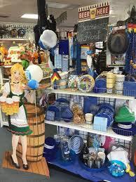 Oktoberfest Decorations Party Supplies