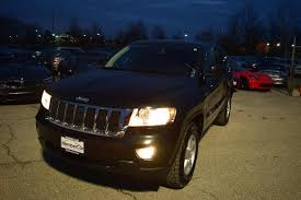 2012 jeep grand cherokee review cargurus 2011 jeep grand cherokee for sale in hyattsville md cargurus