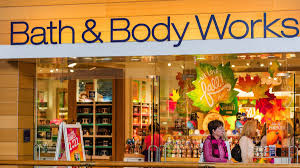 Bath And Body Works Shop Online Uk