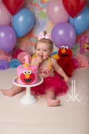 best 25 elmo first birthday ideas on pinterest elmo birthday