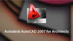 vidio tutorial autocad 2007 33850 jpeg