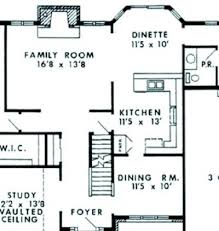Kitchendiningfamily Room Layout - Family room layout