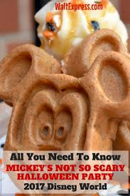 disney not so scary halloween 2017 best 25 not so scary halloween ideas only on pinterest scary
